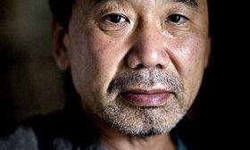 Деликатният сюрреалист Мураками