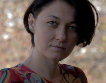 Български истории за рака на гърдата
