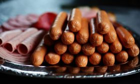 5 храни, които онколозите не ядат. И ние не бива