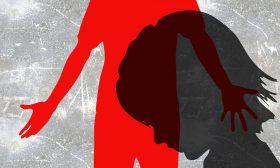 2/3 от родителите в България са удряли шамари