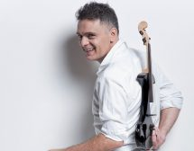 Васко Василев с 5 концерта в 4 града