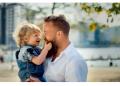 Бебешки език за татковци