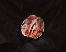 80% от жените – с вагинални проблеми при менопауза