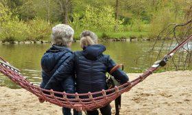 9 болести, които можем да наследим от майките си
