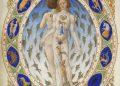 Линда Гудман за връзката между здравето и астрологията