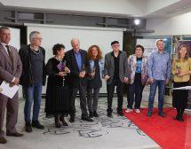 """Кои писатели и поети грабнаха наградите на """"Перото"""""""