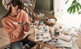 Усъвършенствайте креативната си личност