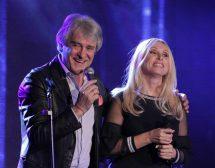 Орлин Горанов отпразнува биографията си с музикално парти