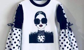 Sofia Green Fashion Days – еко мода, храна и козметика