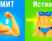 11 грешки, които провалят над 95% от стартиралите фитнес