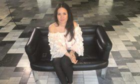 Соня Йончева идва у нас за филм, посветен на живота й