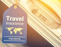 Туристическа застраховка – пътуване без грижи