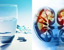 Опасни ли са диуретиците?