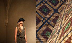 France eMotion, пътуване между реалността и въображението