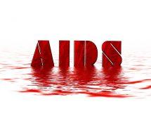 Безплатни тестове за ХИВ на 1 декември
