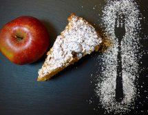 7 рецепти за ябълкови торти