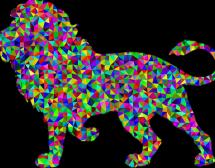 2019: Годишен хороскоп за Лъв