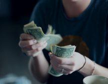 Как да излезем от порочния кръг на дълговете