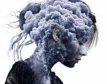 8 природни средства за борба с депресията