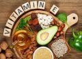 Невероятните ползи от витамин Е