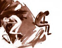 """""""Жажда"""" от Захари Карабашлиев – за живота между сенките"""