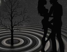 Сексуалните фантазии при мъжете и жените
