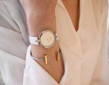 Да намерим идеалния дамски часовник