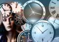 Как да пестим времето си