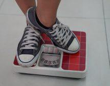 Застой и резки промени в теглото. Какво е Whoosh ефектът?