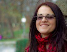 Какво чете писателката Яница Радева