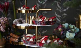 Идеи, с които да впечатлите гостите си по време на празниците