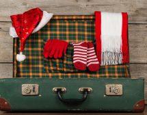 Къде летим за Коледа и Нова година