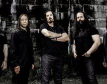 Dream Theater с концерт в София на 3 юли