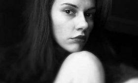 Какво чете поетесата Димана Йорданова