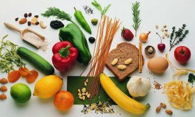 Всичко, което трябва да знаем за витамините