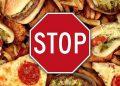 5 вида храни, които е добре да избягвате!