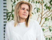 Българският родител се притеснява да разговаря с детето си за пари