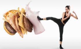 Кои храни са диетични и натурални