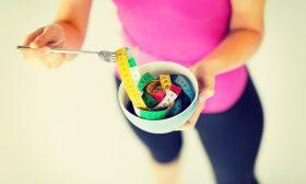 "21 начина да разчупите клишето за ""зимните килограми"""