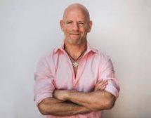 Гал Сасон: Уроците за всяка зодия през 2019