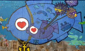Риби: Любовен хороскоп за 2019 година