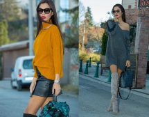 Fashion Vibe