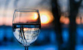 Как и кога да пиете вода?
