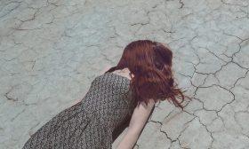 Депресията – пътуване към най-изолираните и болезнени области в душата