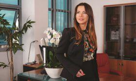 Над 240 жени предприемачи стартираха  бизнеса си с помощта на Smart Lady