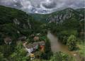 Идеи за пътешествия в Дунавска България
