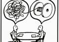 Защо психотерапевтът не ти е приятел, а приятелите не са терапевти