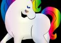 Козирог: Любовен хороскоп за 2019 година