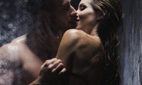 Мъжете и секса: развенчани митове