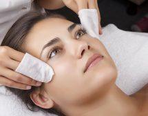5 начина да се борим с бръчките
